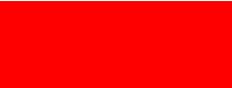 Limona logo