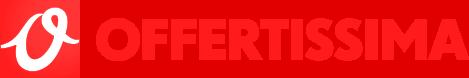 Ofertissima logo
