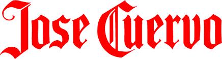 jose cuervo logo
