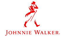 johnnie walker logo