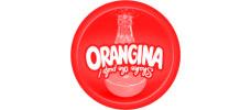 Orangina logo