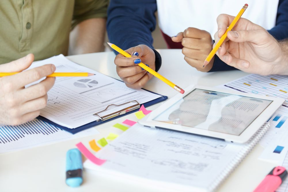 planiranje marketing strategija