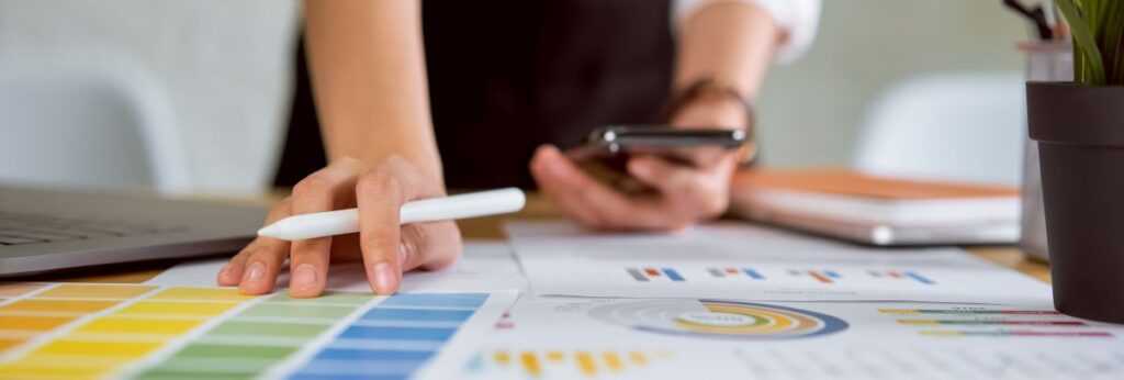 brandkarma does marketing strategy explanation